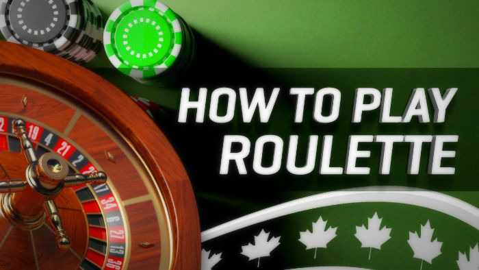 How to play roulette: important tips and rules; strategies to always win