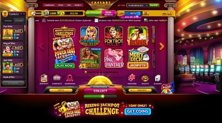 Free spins no download casino: enjoy the best no deposit slot games in Canada